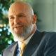 John W., Finance Director